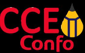CCE Conforama